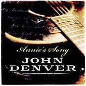 Annie's Song de John Denver