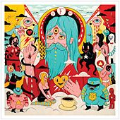Fear Fun de Father John Misty
