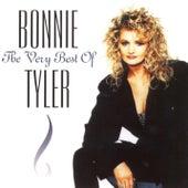The Very Best Of von Bonnie Tyler