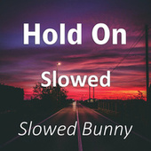 Hold On Slowed (Remix) by Slowed Bunny