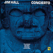 Concierto by Jim Hall