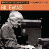 Jazz Profiles von Gil Evans