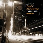 Columbia Jazz di Louis Armstrong