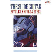Bottles, Knives, steel by Various Artists