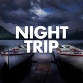 Night Trip de Chill Out