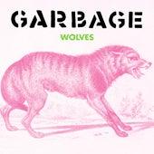 Wolves (Edit) de Garbage