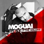 Moguai Punx Up The Volume von Various Artists