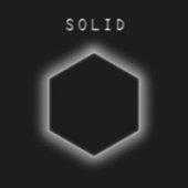 Solid by ELEVIN