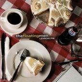 Lemon Pie by the Floating Men