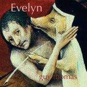 Evelyn von Guy Thomas