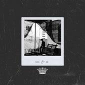 RiRi & S-S by Yung Q