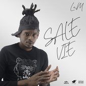 Sale Vie by lem