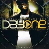 Day One by DJ Drama