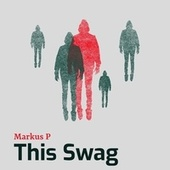 This Swag by Markus P