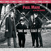 One More Coat of Paint by Paul Mark