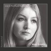 Live At The Royal Festival Hall 1972 (Remastered) de Mary Hopkin