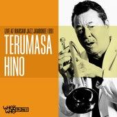 Live at Warsaw Jazz Jamboree 1991 von Terumasa Hino