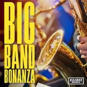 Big Band Bonanza by Various Artists