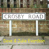 Crosby Road by Dave