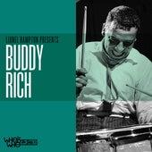 Lionel Hampton Presents: Buddy Rich by Buddy Rich