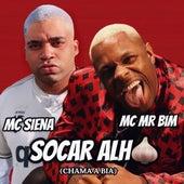 Socar Alho (Chama a Bia) von Mc Siena