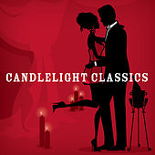 Candlelight Classics von Various Artists