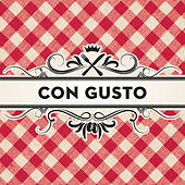Con Gusto von Various Artists