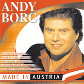 Made in Austria von Andy Borg