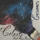 Cosmos by Celeste