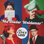 Nie wieder Waldemar by The Cover Girls