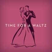 Time for Waltz von Various Artists