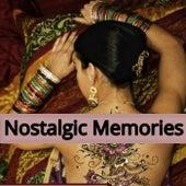 Nostalgic Memories von Aamir Khan
