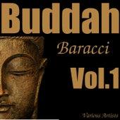 Buddah Baracci von Various Artists