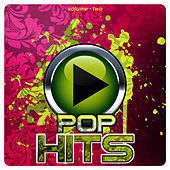 Pop Hits, Vol. 2 by The Hitters
