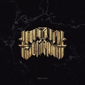 Inceste (Deluxe Edition) de Imperial Triumphant