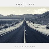 Long Trip de Lukão DuFlow