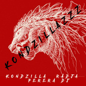 KondzillaZZZ by Kondzilla