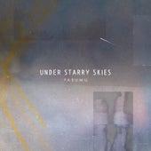 Under Starry Skies by Yasumu