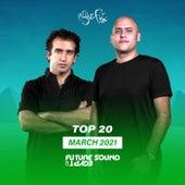 FSOE - May 2021 by Aly & Fila