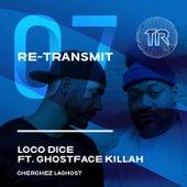 Re-Transmit 07 de Loco Dice