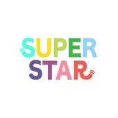 Superstar von SHINee