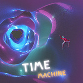 Time machine by 99.26%