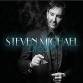 Dream de Steven Michael