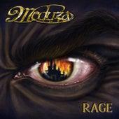 Rage by Meduza