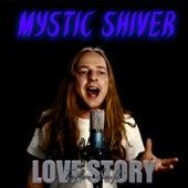 Love Story (Metal Version) de Mystic Shiver