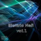 Elettric Hell, Vol. 1 by Sandy