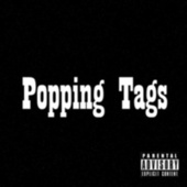 Popping Tags de Three 6 Mafia