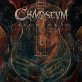 Second Skin: Alive in Studio von Chaoseum