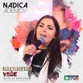 Kafansko veče (Live) von Nadica Ademov