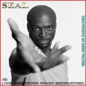 Drowning In Deep Water (Live) de Seal
